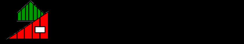 Scharen-Ermittlung.de - Software zur Ermittlung von Scharen - Bauspengler
